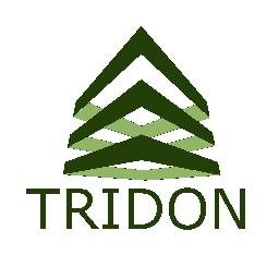 Tridon Group Limited